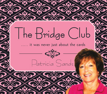 The Bridge Club Cover Pic