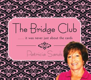The Bridge Club Cover Pic
