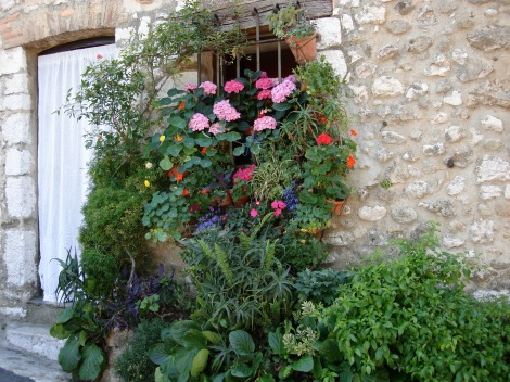MOUGINS-PatriciaSandsPhotos