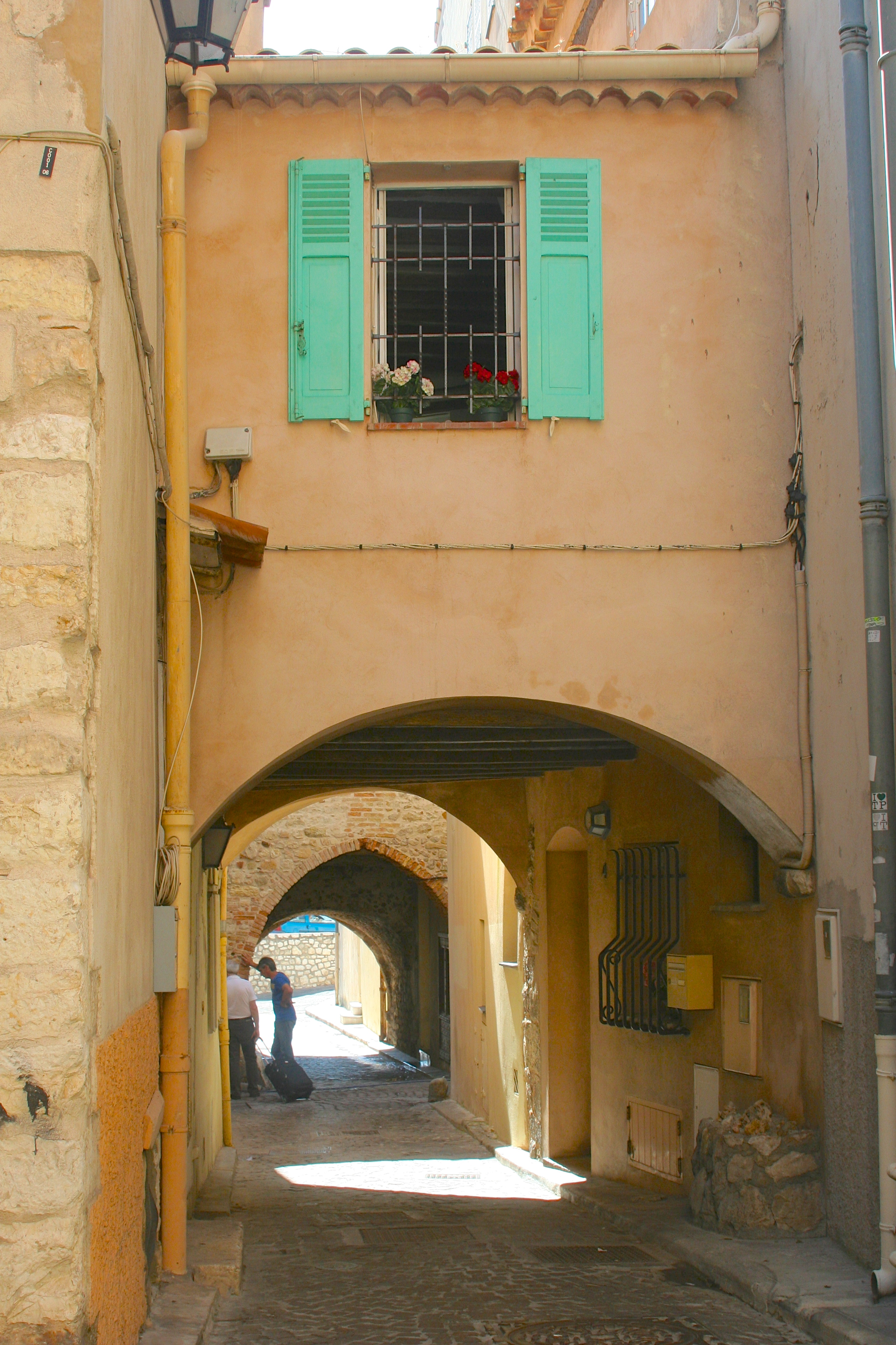 ANTIBES-PatriciaSandsPhotos