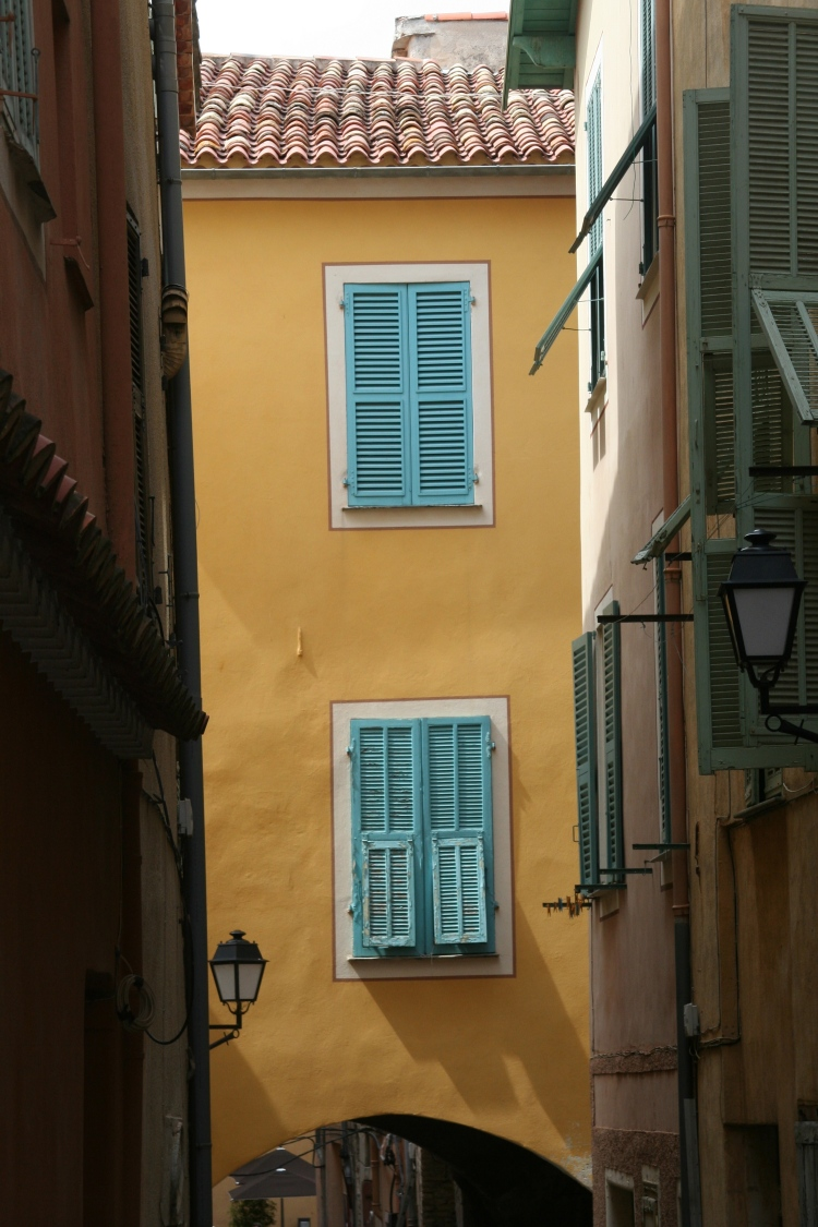 GRASSE-PhotosPatriciaSands