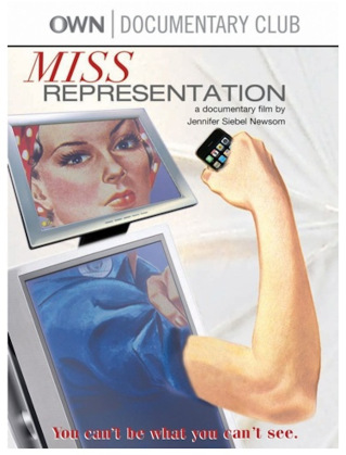 miss-representation-cover