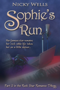 Sophies_Run.indd