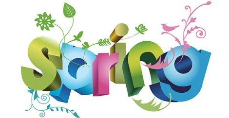 105_mixed_text-type-letter-swirl-leaf-flower-free-vector