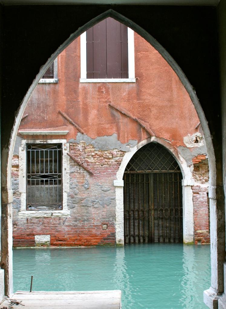 Venice-PSandsPhotos