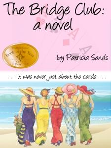 TBC Kindle cover