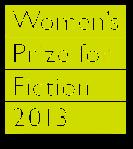 womens-prize-logo