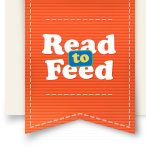 logo-rtf