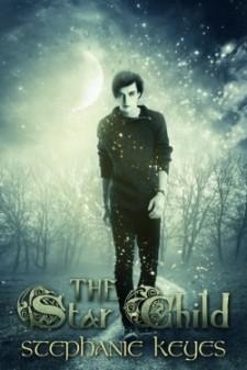 The-Star-Child.final_-e1351875320164