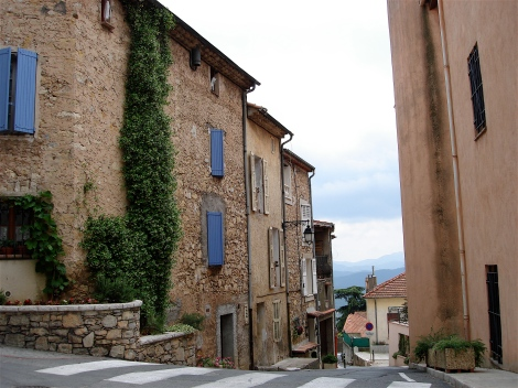 France-PSandsPhotos