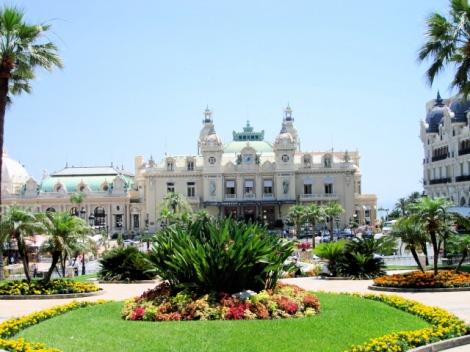 Monte Carlo-PSandsPhotos