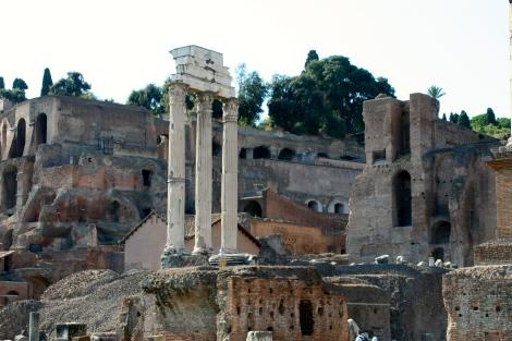 Forum/Rome-PSandsPhotos
