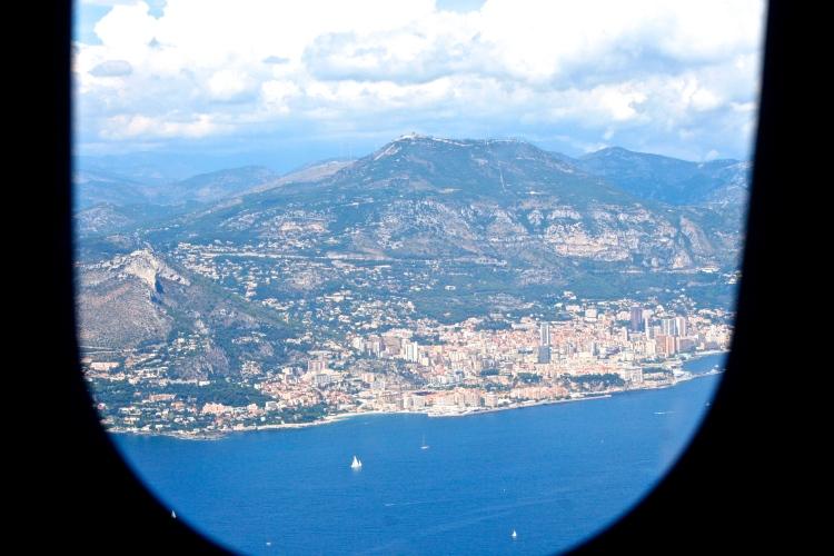 Monaco-PSandsPhotos