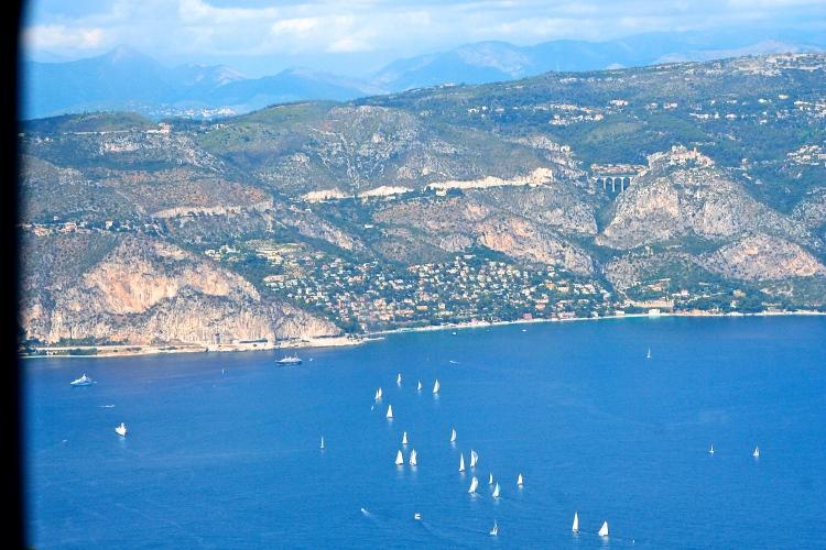 Côte d'Azur-PSandsPhotos