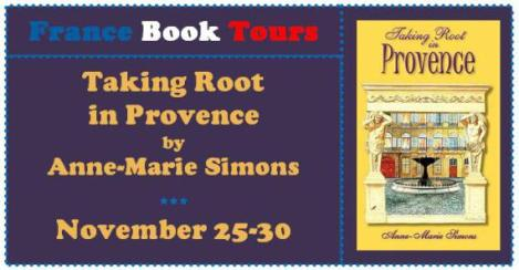 taking-root-in-provence-banner