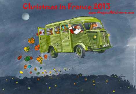 christma-in-france-2013