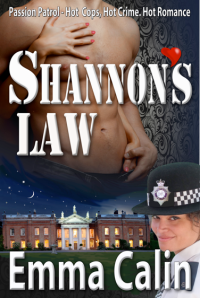 Shannon's Law