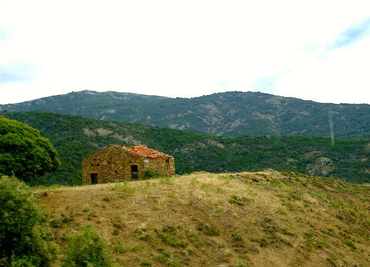 Corsica-PSandsPhotos