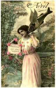 April-Fools-vintage-Image-TheGraphicsFairy.com