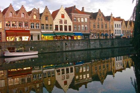 Bruges-PSandsPhotos
