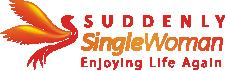 SSW_Logo2_225