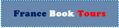 france-book-tours-banner2